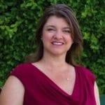 Attorney Becky Cholewka