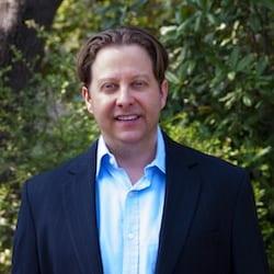 Attorney Brett Cenkus