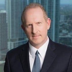 Attorney Brian Bieber