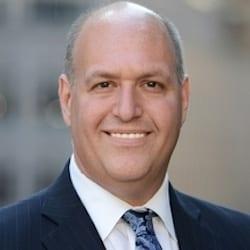 Attorney Brian J. Markowitz