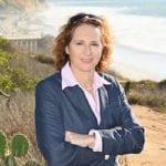 Attorney Carla Keehn