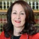 Attorney Carolyn Reinach Wolf