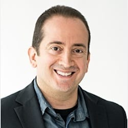 Casey Sobhani