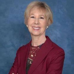 Attorney Cathleen G. Fitch