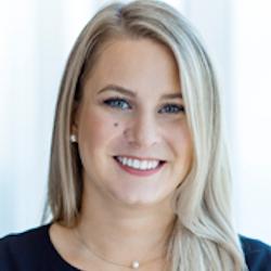Attorney Christina Norman