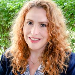 Attorney Connie Allison
