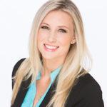 Attorney Cynthia Hackler Flynn