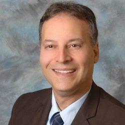 Attorney Daniel Agatino