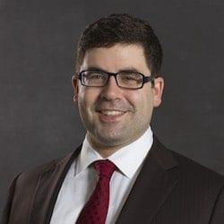 Attorney Daniel Garrie
