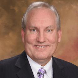 Attorney David L. Osburn