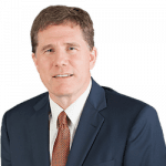 Attorney David A. Lowe