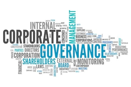 Everything Healthcare Business Needs to Know About Corporate Governance