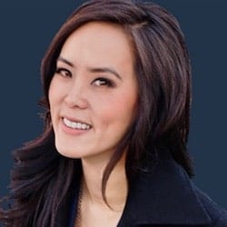 Attorney Evie Jeang