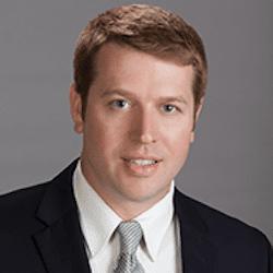 Attorney Forrest Owens