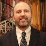 Attorney Gary Wells