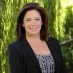 Attorney Gina Bongiovi