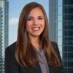 Attorney Hannah Becker