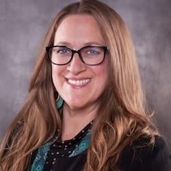 Heather L. Burke