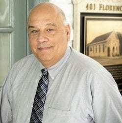 Attorney Jack Russo