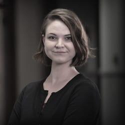 Attorney Jacqueline Barber