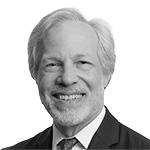 Attorney Jeffrey Brian Margulies