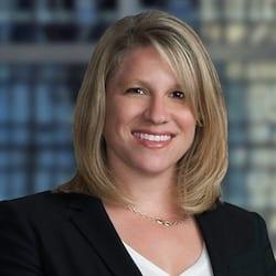 Attorney Jennifer Duncan Hackett