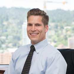 Attorney Joel Sturm