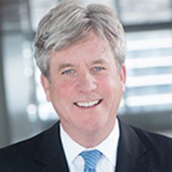 Attorney John M. Murphy