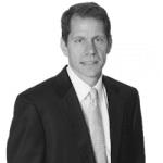 Attorney John Rosenthal
