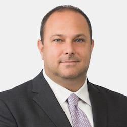 Attorney Jonathan Robbins