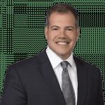 Attorney Josh Levy