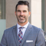 Attorney Joshua Bonnici