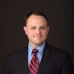 Attorney Joshua Jones