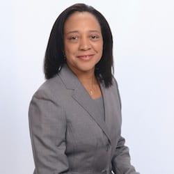 Attorney Judy-Ann Smith