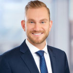 Attorney Justin Anderson