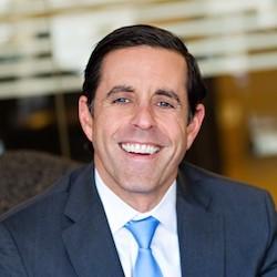 Attorney Kenneth M. Abell