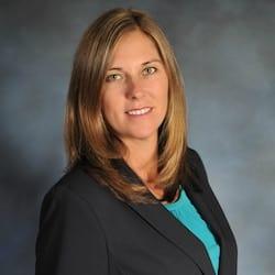 Attorney Kimberly R. McGhee