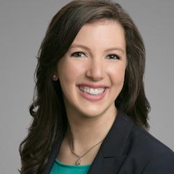 Lauren Brogdon