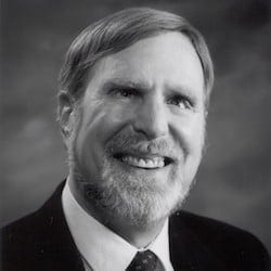 Attorney Leonard Duboff