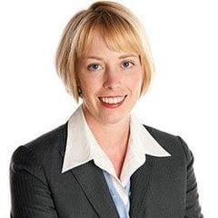 Lori Bemis
