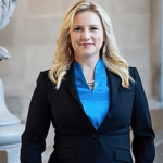 Attorney Maria Bourn