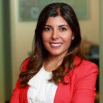 Attorney Maria Veronica Saladino