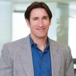 Attorney Mark Mermelstein