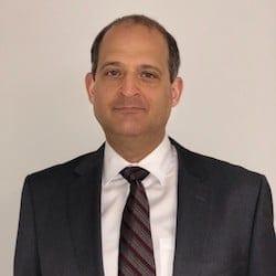 Attorney Mark S. Silver