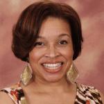 Marlynn R. Jones