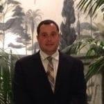 Attorney Matt Arvin