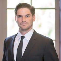 Attorney Michael G. Silverman