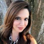 Attorney Michelle Hutt