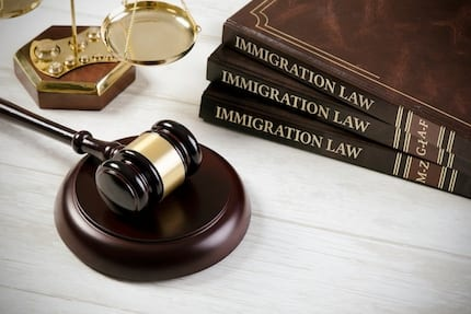 Mitigation of Illegal Behavior in Immigration Defense CLE