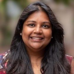 Nalini Prasad